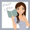 Danni Mae