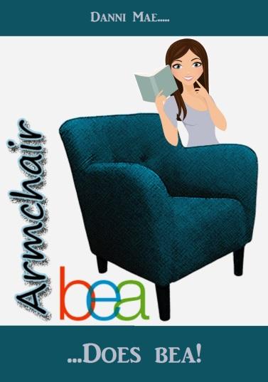 Danni Mae Armchair BEA