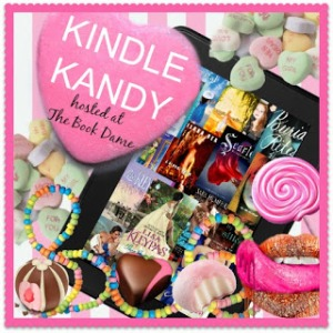 Kindle Kandy Pinking