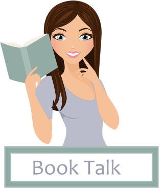 hana- Book- Talk