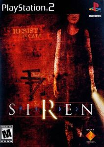Siren_art_box